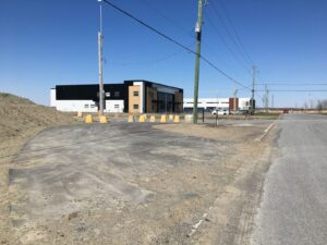 site Beloeil-2